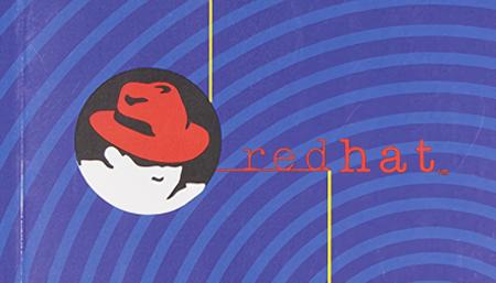 Rh History Typewriter Logo1 Waifu2x Art Noise1 Scale Tta 1