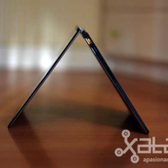 Foto 24 de 31 de la galería lenovo-ideapad-yoga-2-pro-1 en Xataka