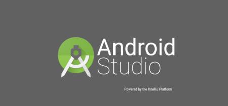 Google les da amor a los desarrolladores con nuevas versiones de Android Studio y Firebase