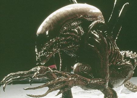 alien-precuela.jpg