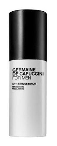 Germaine Cappucini