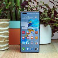 Huawei podrá comprar procesadores a otras empresas siempre que no sean compatibles con 5G, según FT