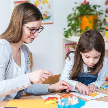 21 manualidades para los profesores hechas por los niños como regalo de fin de curso