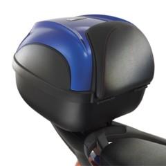 Foto 25 de 39 de la galería piaggio-medley-125-abs-estudio-y-detalles en Motorpasion Moto