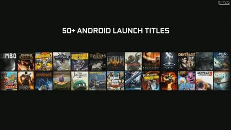 Nvidia Shield Console 50 Games2