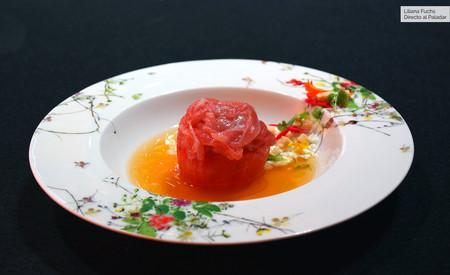 Mf Camarena Tomate