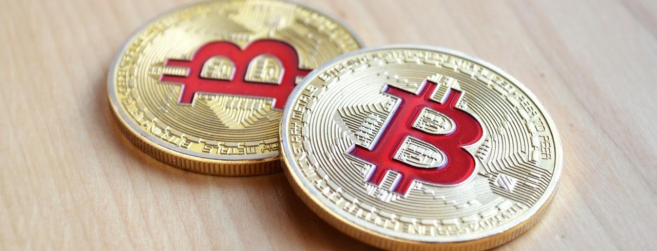 Cuando al sacar a dinero los Bitcoins u otras criptomonedas de un ...