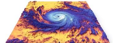 La NASA lucha contra el cambio climático: diseña un nuevo observatorio que estudiará huracanes, temblores e incendios forestales
