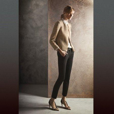 lookbook_octubre_women_layers_0004_capa-4.jpg
