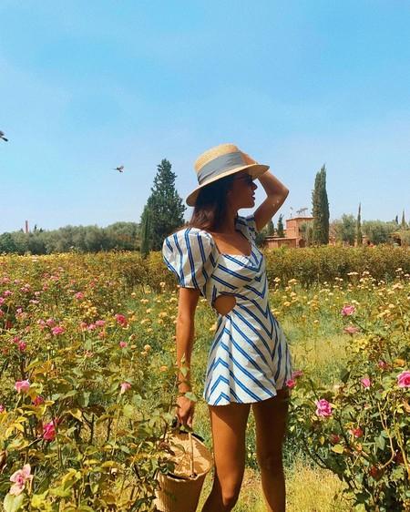Por si te preguntabas lo que cuesta un vestido de verano de una tienda como Zara o H&M alrededor del mundo, este estudio acaba de resolver tus dudas