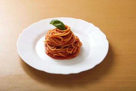 Pasta5