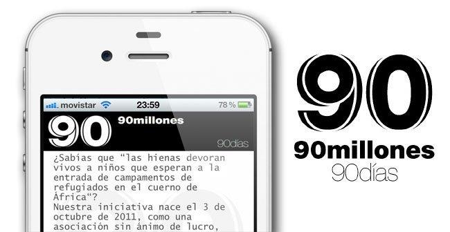 90mn90d-iphone-aps.jpg