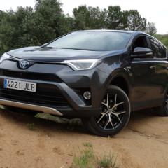 Foto 19 de 25 de la galería prueba-toyota-rav4-hybrid-exteriores-coche en Motorpasión