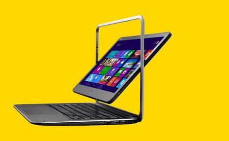 ¿Qué versión de Windows 8 es la mejor para mí?
