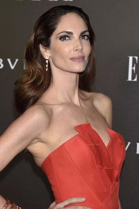 Eugenia Silva