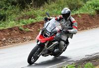 10 tips para andar en motocicleta y no morir en el intento