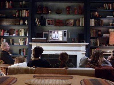 Las cifras de la burbuja seriéfila: ¿500 series en 2017 y monopolio de Netflix?