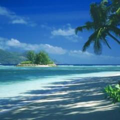 Foto 1 de 9 de la galería seychelles en Trendencias