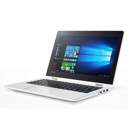 Lenovo Yoga 310 11iap 2