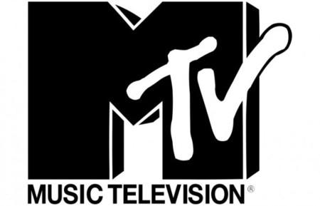 Más comedias teen para MTV: la cadena confirma dos nuevas series