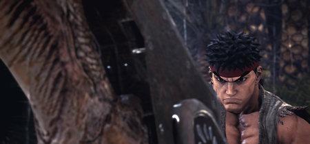 Monster Hunter World: cómo conseguir el cuerno majestuoso
