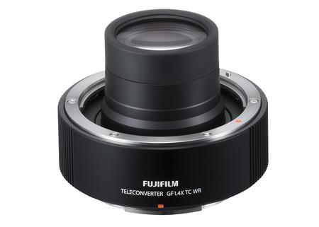 Fujinon Gf14xteleconverter