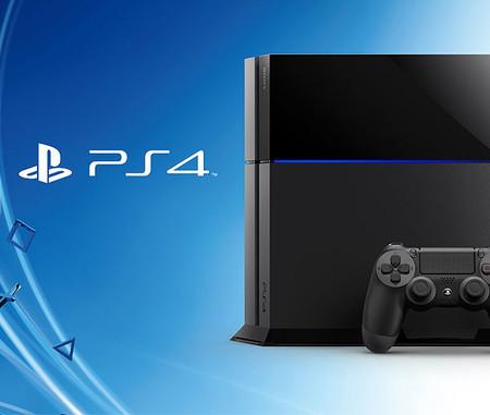 La PS4 vende más de seis millones de unidades en todo el mundo