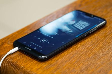 Ofertas Hot en eBay: Smart TV Samsung Series 7, Huawei P20 Lite y Roomba 606 rebajados