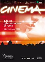 El Festival de Cine de Roma promete
