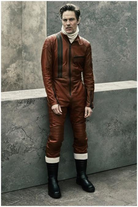 Belstaff Men Fall Winter 2015 Collection 009 800x1199