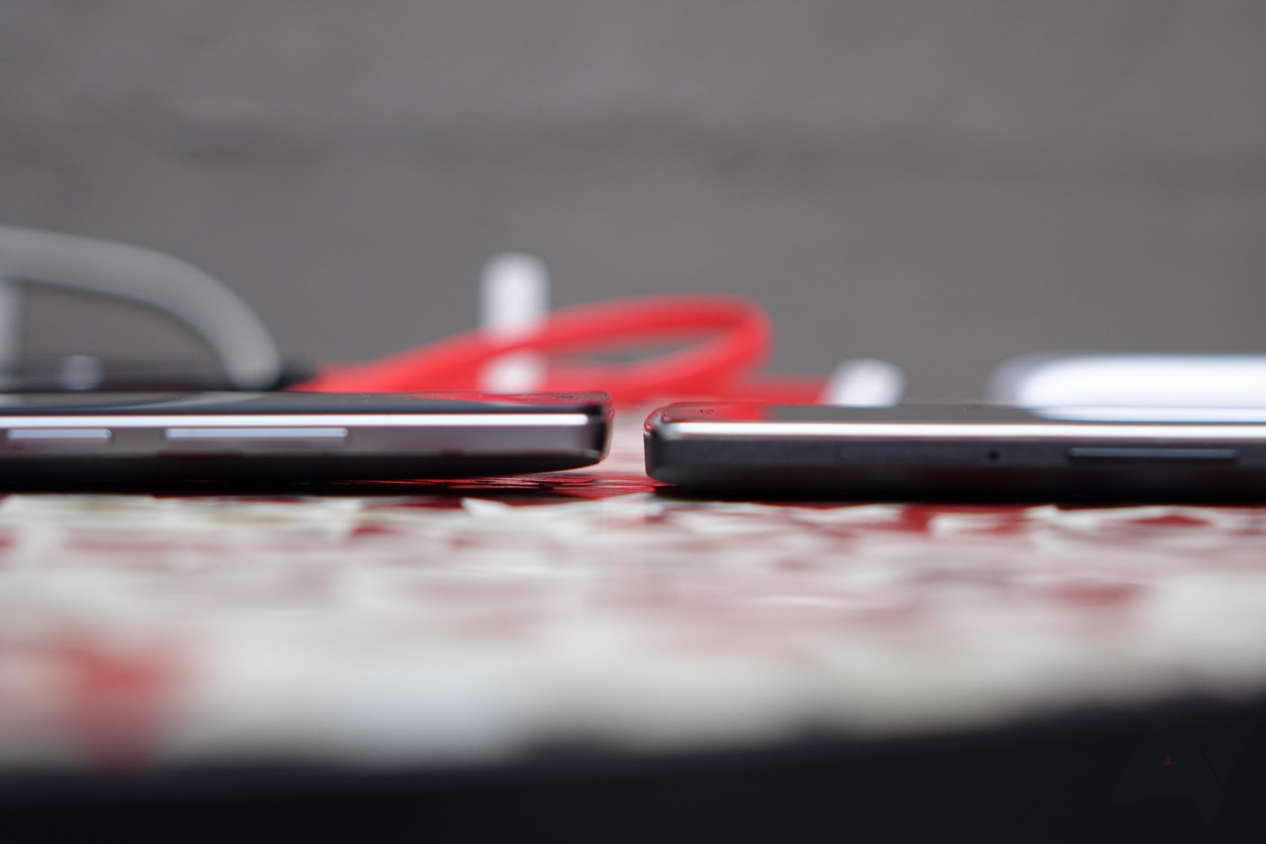 Foto de OnePlus 2, al detalle (23/23)