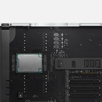 PCI Express 6.0 promete doblar la velocidad hasta los 64 GT/s, pero todo va tan rápido que ni siquiera han dado tiempo a que llegue PCIe 4.0