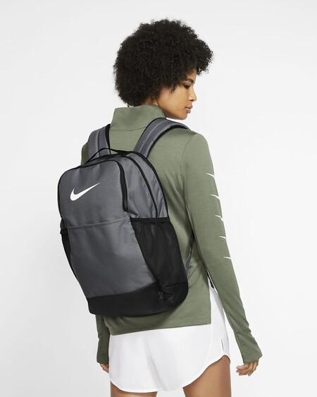 Mochilas De Nike