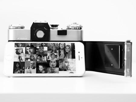 El mejor móvil de 2019 para hacer fotos: Guía de modelos (y sensores)