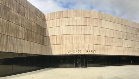 Museo Ibero