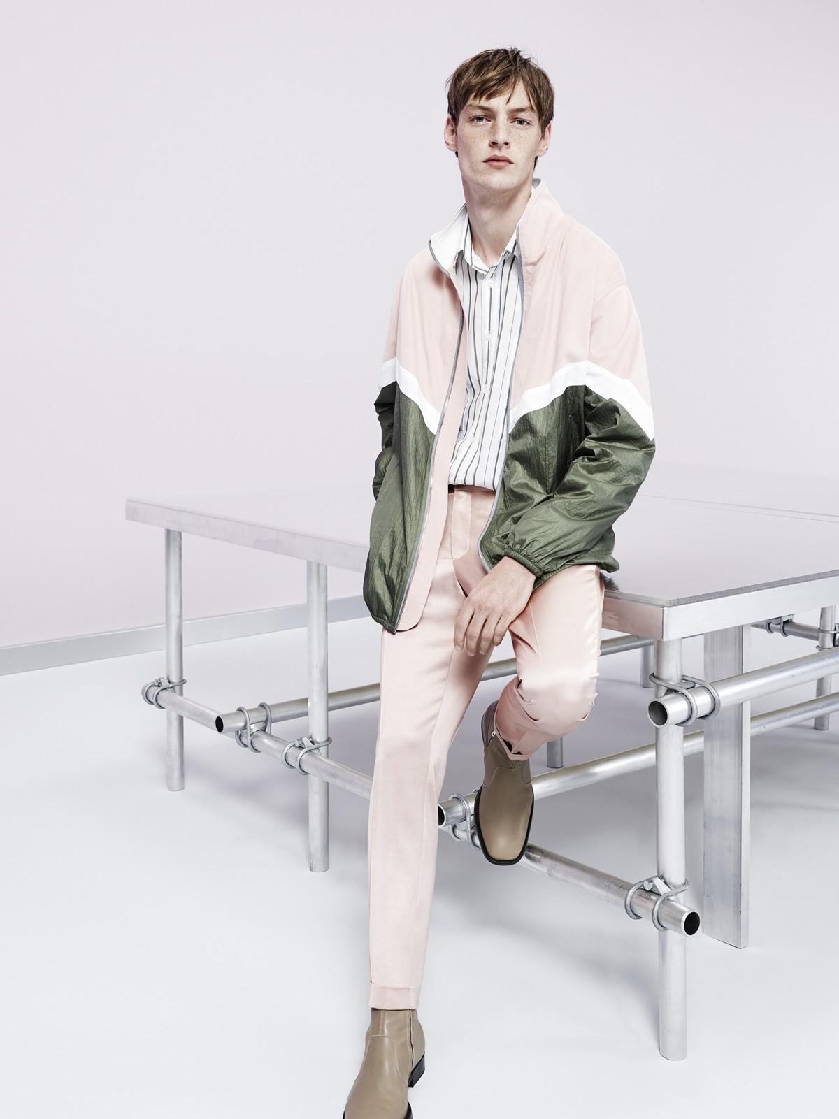 Foto de Zara primavera 2018 (8/9)
