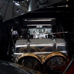 Foto 56 de 102 de la galería oulu-american-car-show en Motorpasión