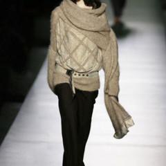 Foto 5 de 5 de la galería jean-paul-gaultier-otono-invierno-2008-en-la-semana-de-la-moda-de-paris en Trendencias