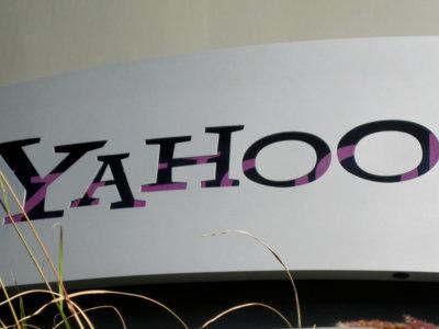 Yahoo rompe una lanza a favor de Firefox con mejoras exclusivas en su buscador