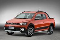 Volkswagen Saveiro Doble Cabina: Precios, versiones y equipamiento en México