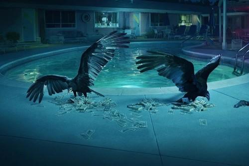 'Ozark': el relevo de Breaking Bad que brilla en el catálogo original de Netflix