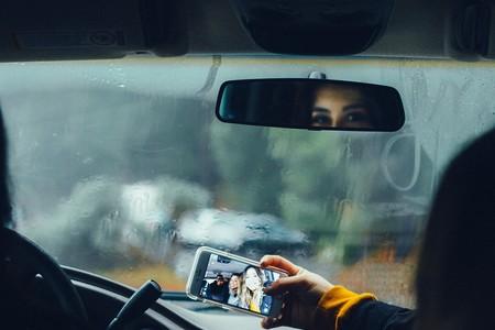 El sentido común insta a no compartir coche para ir al trabajo, aunque el estado de alarma no lo prohíba expresamente