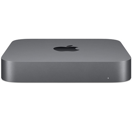 Mac Mini Hero 201810