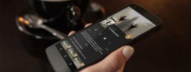 Plex en Android, cómo instalarlo y cómo funciona