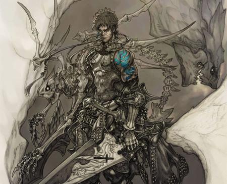 Sakaguchi confirma un nuevo juego de Mistwalker
