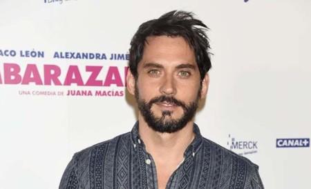 Paco León dirige 'Kiki, el amor se hace' con Candela Peña
