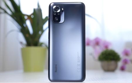 Redmi 10S Xiaomi