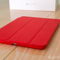 Foto 1 de 35 de la galería ipad-mini-3 en Applesfera