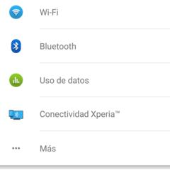 Foto 7 de 21 de la galería sony-xperia-m5-3 en Xataka Android