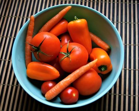 Vegetables 2802895 1280
